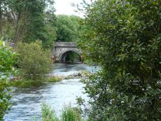 Cong River (2)