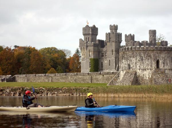 Kayaking_1133